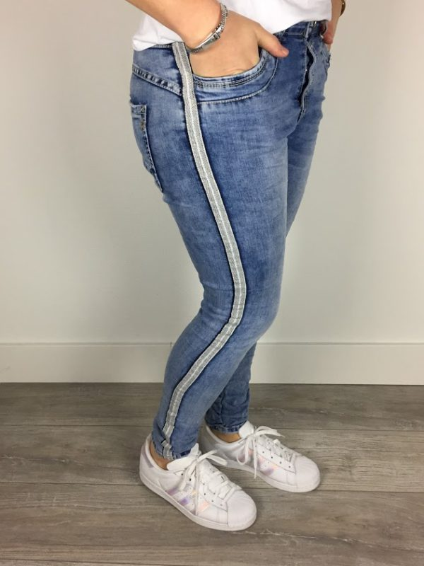 Jeans02 2